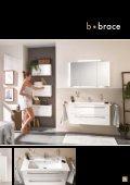 b collection - Seite 7