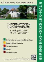 Info_Programm_Heft5