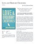 Press - Page 6