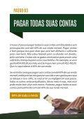 6 PASSOS - Page 4