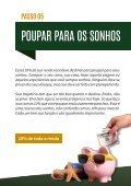 6 PASSOS - Page 6