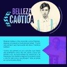 Eduardo Castro - Page 4