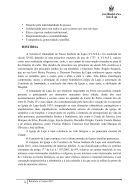 Relatório e Contas 2015 29-3-2016 - Page 6