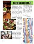 Tacos Y chelas - Page 2