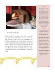 Tacos Y chelas - Page 3