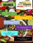 Tacos Y chelas - Page 6