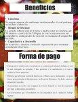 Tacos Y chelas - Page 7
