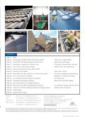Roofing - Page 3
