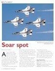 Flight - Page 6