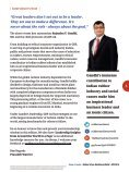 Interview With A Rubber Leader_R V Gandhi_GRP - Page 3