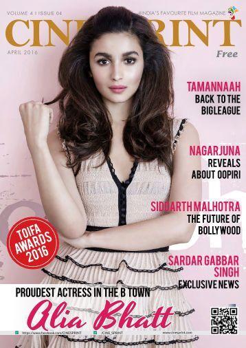Cinesprint_magazine_april_2016