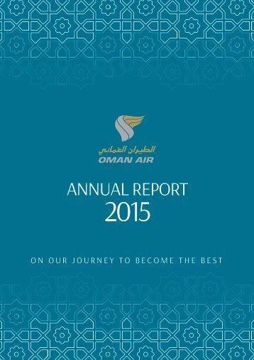 OA AR 2015 Col Eng High Res