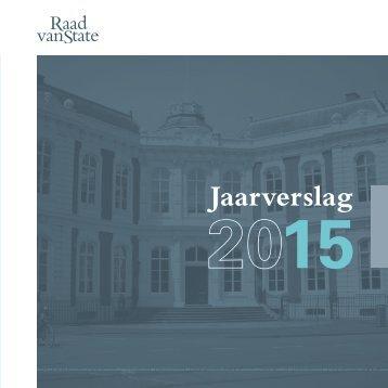 RVS-Jaarverslag-2015
