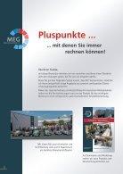 Kernsortiment interaktiv - Seite 2