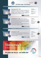 Kernsortiment interaktiv - Seite 7