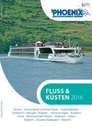 Katalog Fluss 2016