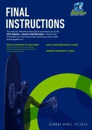 FINAL INSTRUCTIONS