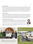 Jahresbericht 2014  der Stiftung Liebenau - Seite 7