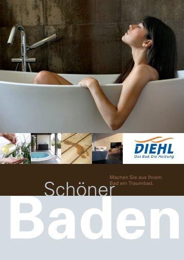 Ratgeber_Bad_US_Diehl