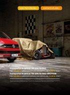 Volkswagen Stockholm Transportbilserbjudanden - Page 5