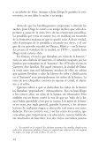 John Irving AVENIDA DE LOS MISTERIOS - Page 7