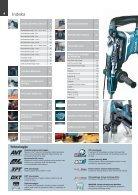 Katalog orodja 2015/2016 - Page 4