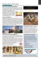 Katalog orodja 2015/2016 - Page 5