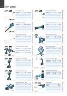 Katalog orodja 2015/2016 - Page 6