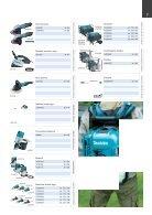 Katalog orodja 2015/2016 - Page 7