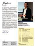 Der Sächsische Triathlet 2016 - Seite 3