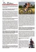 Der Sächsische Triathlet 2016 - Seite 4