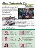 Der Sächsische Triathlet 2016 - Seite 5