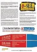 Der Sächsische Triathlet 2016 - Seite 7