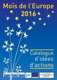 catalogue-mois-de-leurope-2016-ok
