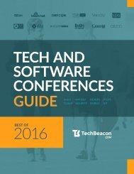 software-tech-conference-guide-2016_finallockedv2