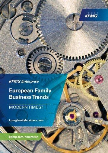 CRT036561-European-Family-Business-Trends_9e_Enterprise_online-1