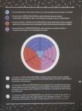 """Livro """"Educação Empreendedora"""" - Page 7"""