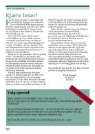 ANSA Samfunn Utlendighet april 2016 - Page 2