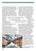 ANSA Samfunn Utlendighet april 2016 - Page 6