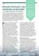 ANSA Samfunn Utlendighet april 2016 - Page 7