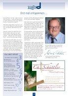 NOTES 2015_12 - Seite 2