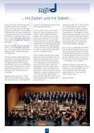 NOTES 2015_12 - Seite 3