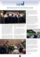 NOTES 2015_12 - Seite 4
