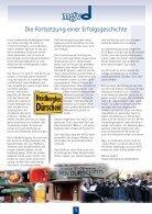 NOTES 2015_12 - Seite 5