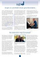 NOTES 2015_12 - Seite 7