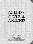 AGENDA CMPS ABRIL 2016 - Page 3