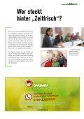 Zeitfrisch | April 2016 - Page 3