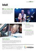 Zeitfrisch | April 2016 - Page 5