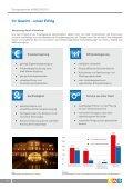 Energiezentrale YADO-ENERGY Prospekt - Seite 2