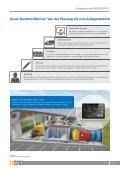 Energiezentrale YADO-ENERGY Prospekt - Seite 3